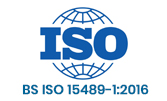 BS ISO 15489-1:2016