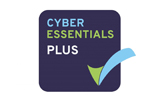 Cyber Essential Plus Certified